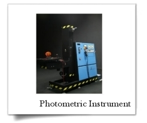 8 Photometric Instrument.jpg