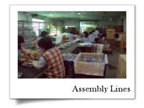 Assembly Lines.jpg