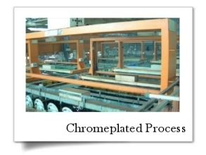 Chromeplated Process.jpg