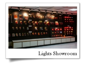 Light Showroom.jpg